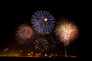 http://www.dreamstime.com/royalty-free-stock-image-fireworks-display-image5459846