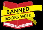 Banned Books Week