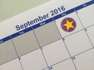September Calendar 003