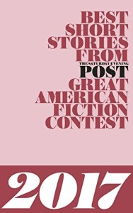sat-eve-post-short-story-anthology